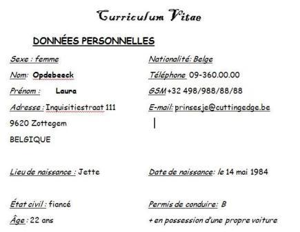 Annonce De Dominatrice La Rochelle / Tchatcheur